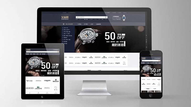 新利新利新利网站注册注册注册有利于提升企业品牌形象