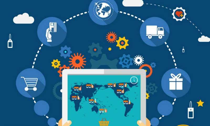 新利新利新利网站注册注册注册有利于企业实现电子商务功能