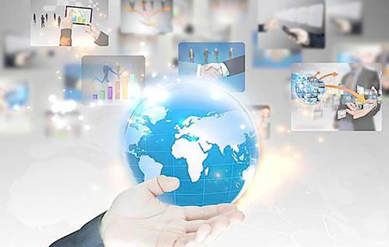 新利新利新利网站注册注册注册有利于与客户保持密切联系增加交流